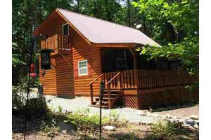 3393 Laurelwood Rd, Cosby, TN 37722