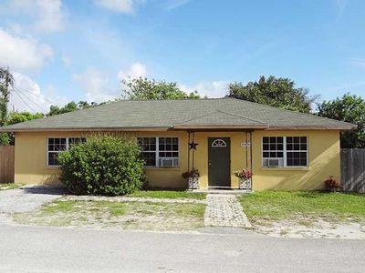 8696 Se Lyons Rd, Hobe Sound, FL