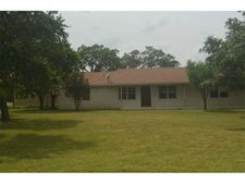 2050 Double File Trce, Liberty Hill, TX 78642