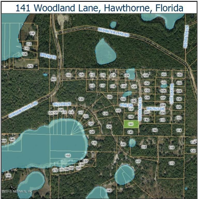 Property For Sale Ln