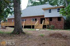 6073 Red Oak Rd, Atlanta, GA 30349