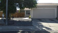 6767 Honeysuckle Ct, Reno, NV 89506