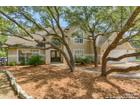 Photo of Boerne home for sale