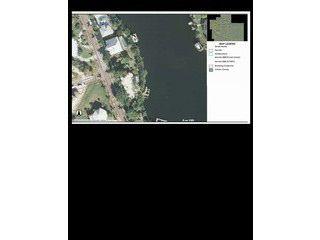 Barefoot Beach Florida Map.224 Barefoot Beach Blvd Bonita Springs Fl 34134 Realtor Com