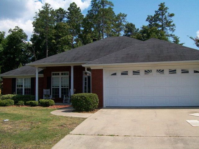 587 Lee Road 550 Phenix City Al 36870 Realtor