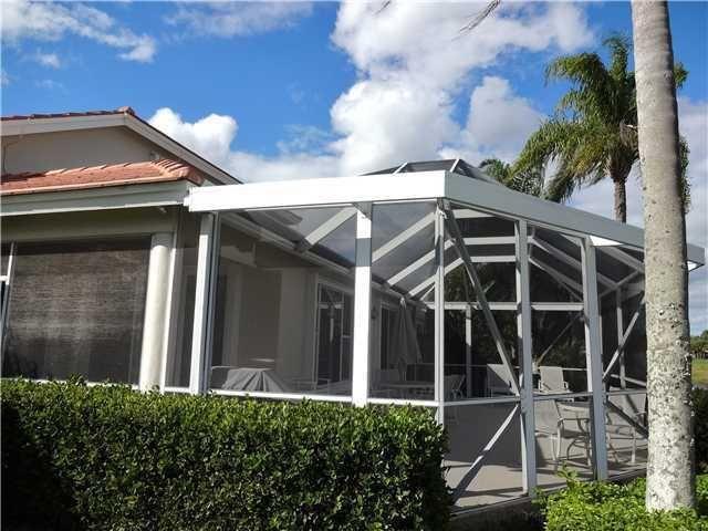 8256 Heritage Club Dr West Palm Beach Fl 33412 Realtor
