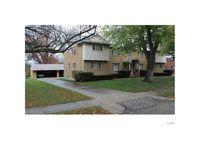 213 Northwood Ave, Dayton, OH 45405