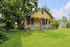 1214 W 24th St, Houston, TX 77008