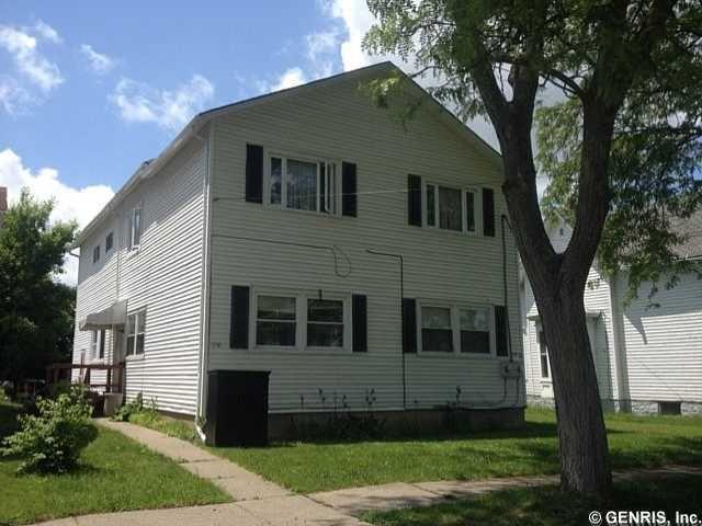 118 Hornell St, Hornell, NY 14843