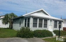 628 S Fort Fisher Blvd, Kure Beach, NC 28449