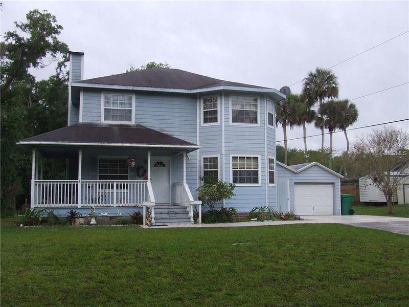 17041 doyle ave port charlotte fl 33954 home for sale