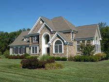 9 Lisa Ct, White Township, NJ 07863