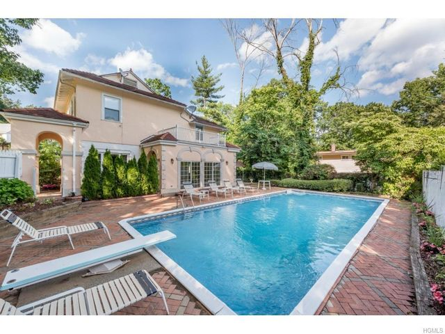 126 alta vista dr yonkers ny 10710 home for sale and