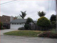 3240 Churnside Ln, Santa Cruz, CA 95062