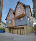 4414 Phinney Ave N, Seattle, WA 98103