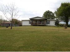 2325 Marvin Rd, Bulls Gap, TN 37711
