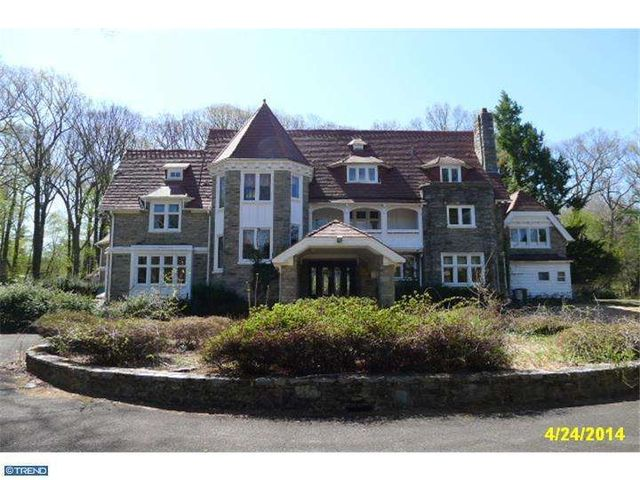 1231 susquehanna rd jenkintown pa 19046 public property records search
