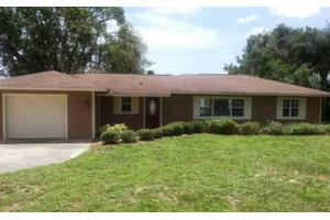 7008 County Road 17 S, Sebring, FL 33876