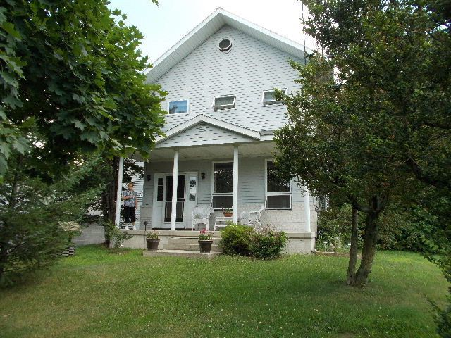 120 st clair ave pottsville pa 17901 home for sale and