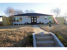 3904 Durango Dr, Dallas, TX 75220