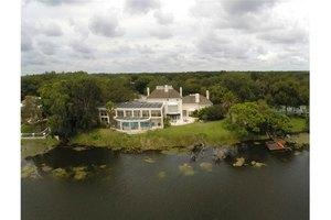 16201 Sonsoles De Avila, Tampa, FL 33613