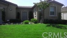 289 Bartram Trl, Beaumont, CA 92223