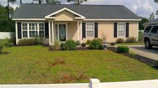 2958 Mary Hines Ln, Georgetown, SC 29440