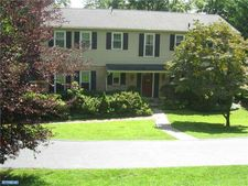 515 Hughes Rd, King Of Prussia, PA 19406