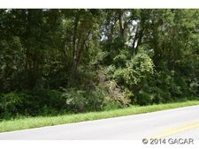 2310 Nw 170th St, Newberry, FL 32669