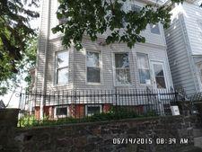 409 Roe St, Haledon, NJ 07508