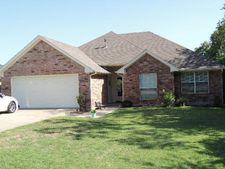 314 W 6th St, Justin, TX 76247