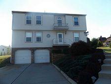 149 Cedar Ridge Dr, Center Township Bea, PA 15061