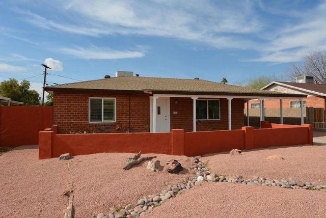 3408 N 23rd Ave, Phoenix, AZ