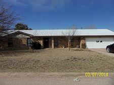 1118 Shaney Ln, Clyde, TX 79510