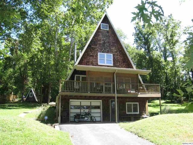 3600 bonansinga dr quincy il 62305 home for sale and
