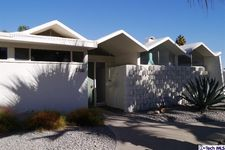 1766 S Araby Dr, Palm Springs, CA 92264
