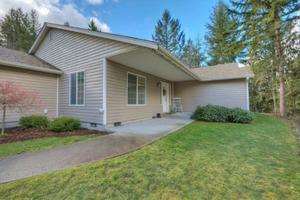 25916 158th Street Ct E, Buckley, WA 98321