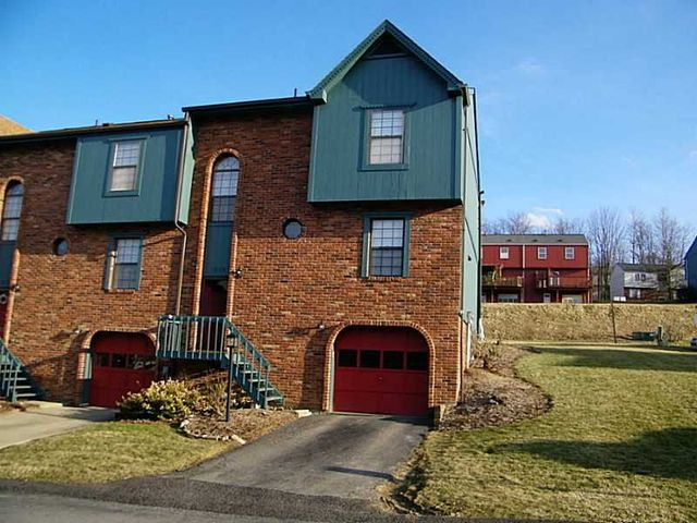 1505 timberglen dr imperial pa 15126
