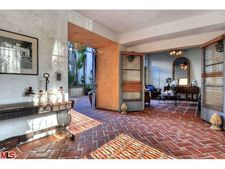 1414 N Harper Ave # 3, West Hollywood, CA 90069