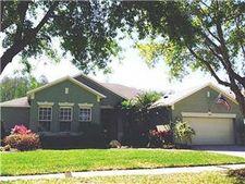 2042 Derby Glen Dr, Orlando, FL 32837