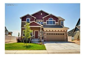 404 Wind River Dr, Windsor, CO 80550