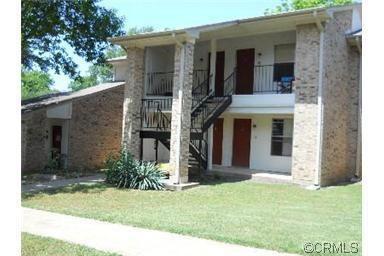700 N Piner St, Honey Grove, TX 75446