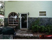 110 S Campbell Ave Unit Low, Tybee Island, GA 31328