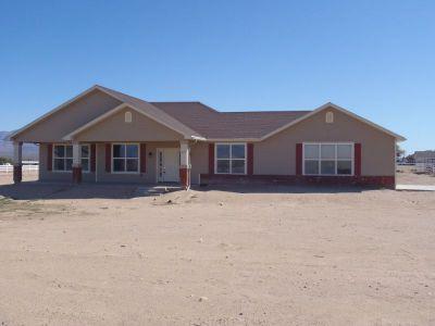 Photo of 275 N 1300 W, Pima, AZ 85543