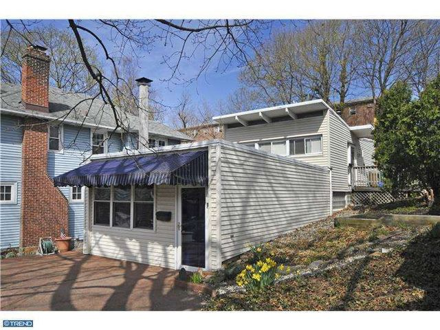 331 greenwood ave jenkintown pa 19046 home for sale and real estate listing