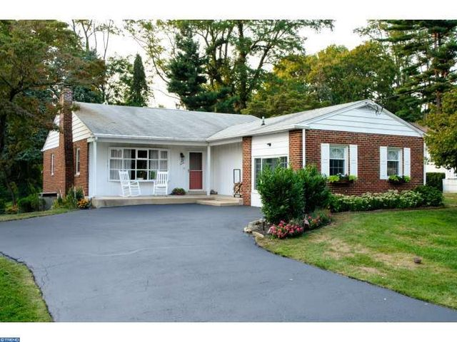 520 beatty rd springfield pa 19064 home for sale and