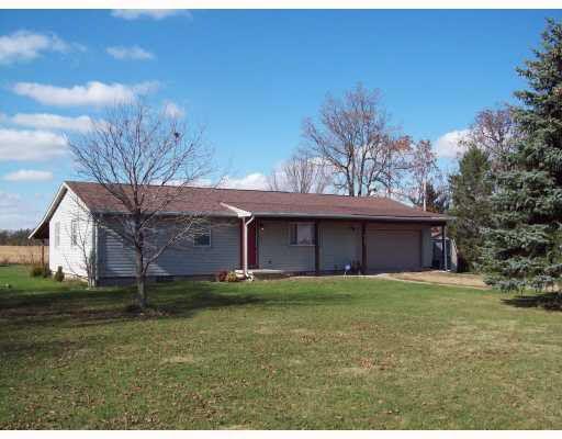6130 Game Farm Rd, Urbana, OH 43078