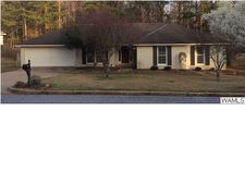 4543 2nd Ave E, Northport, AL 35473