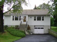 16 Montclair Ave, Little Falls, NJ 07424