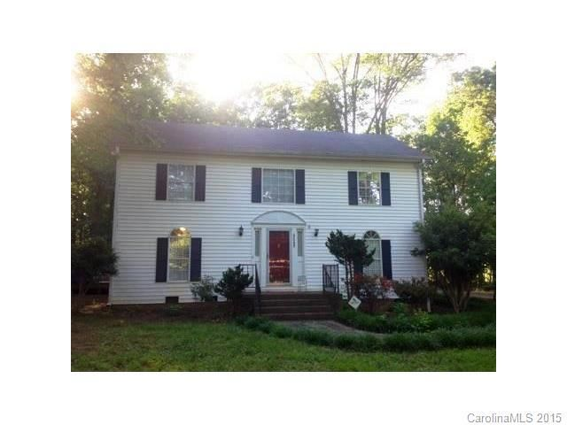 9045 harrisburg rd charlotte nc 28215 home for sale and real estate listing. Black Bedroom Furniture Sets. Home Design Ideas